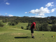 IMG_9654 MARBELLA GOLF&COUNTRY CLUB 10-04-2019 (11)