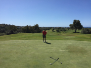 IMG_9654 MARBELLA GOLF&COUNTRY CLUB 10-04-2019 (1)