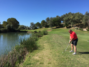 IMG_9654 MARBELLA GOLF&COUNTRY CLUB 10-04-2019 (12)
