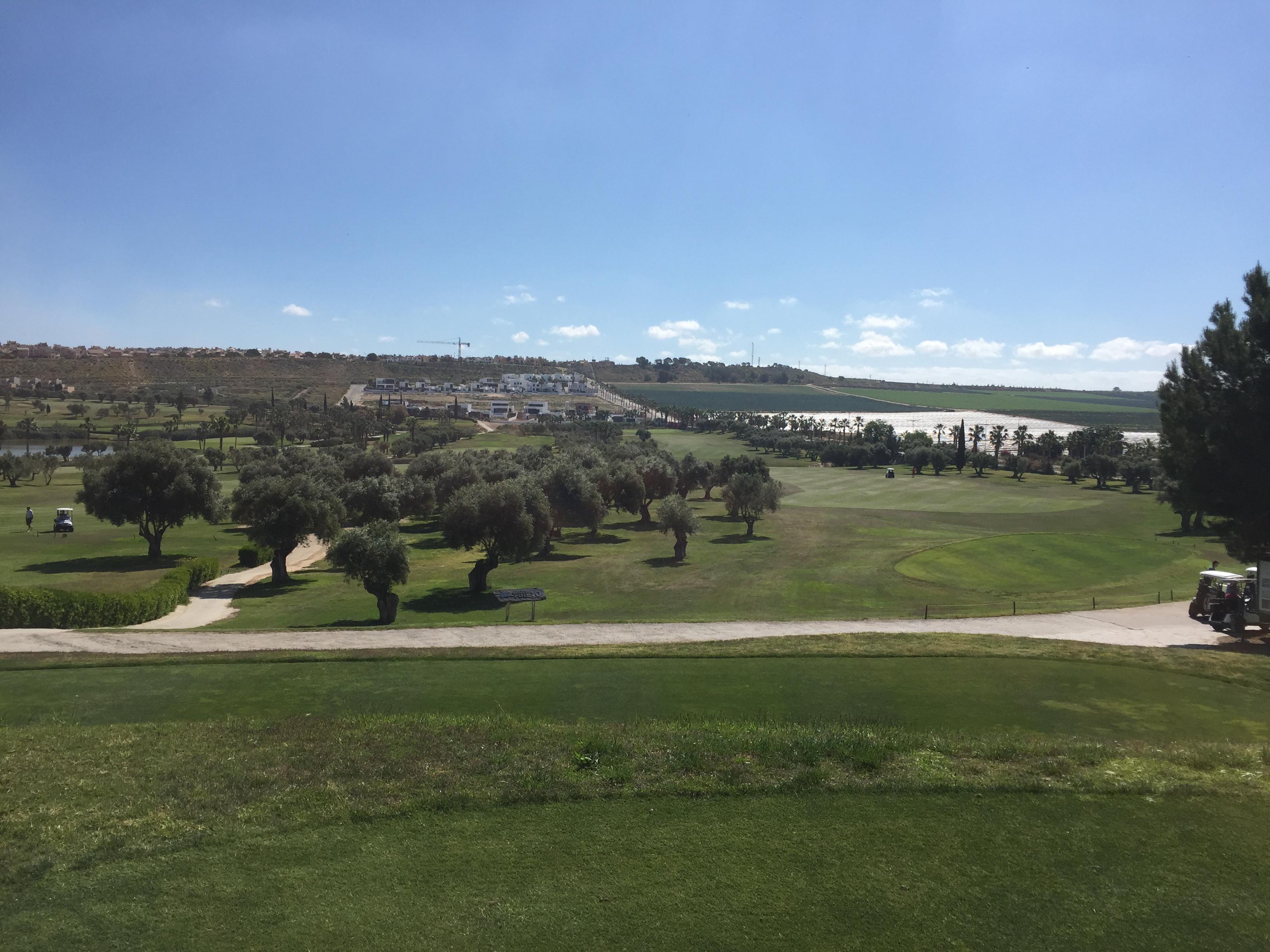 IMG_4892 GOLF SPANIEN 30-04 TIL 06-05-2017 (117)