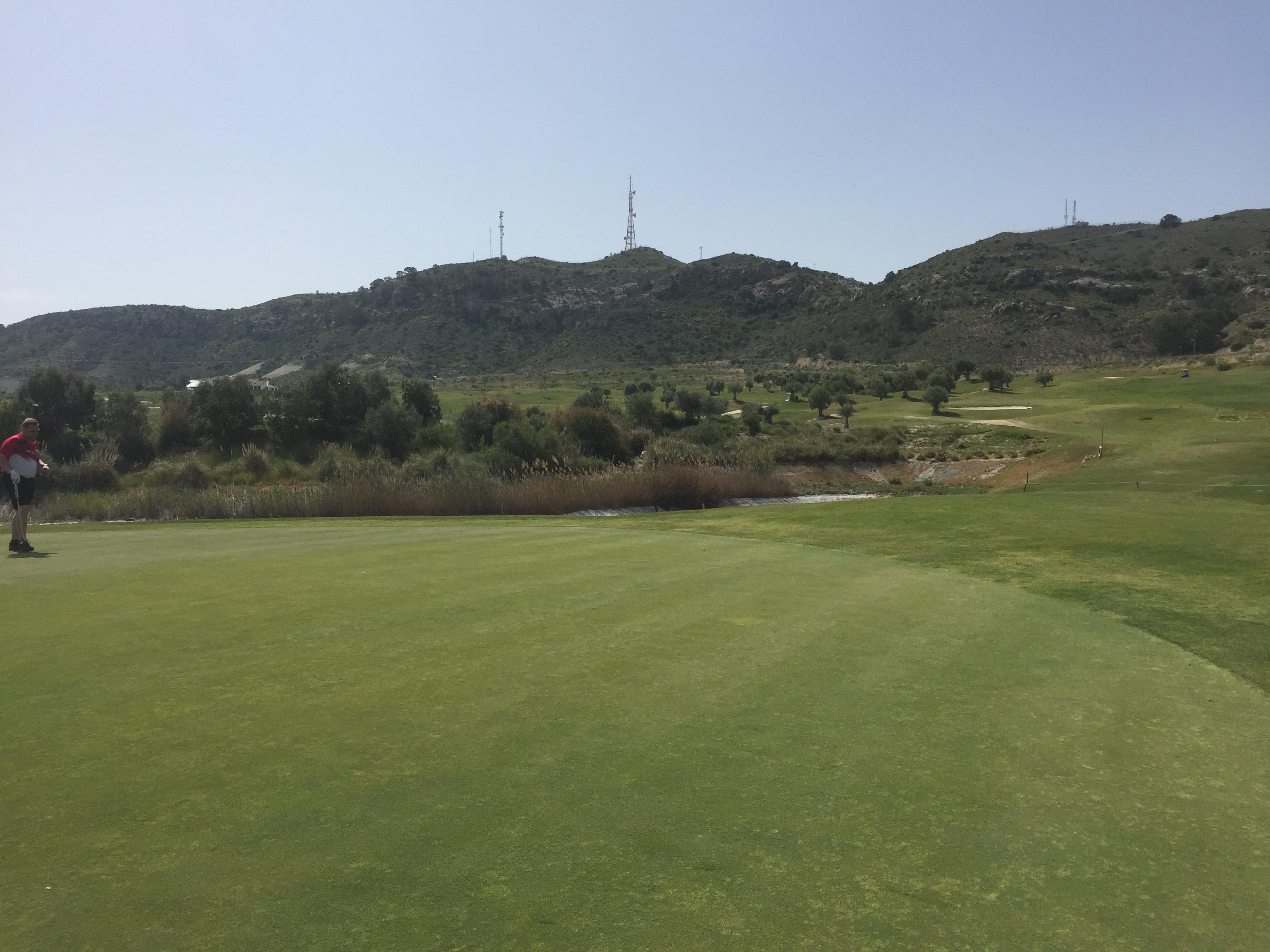 IMG_4892 GOLF SPANIEN 30-04 TIL 06-05-2017 (170)