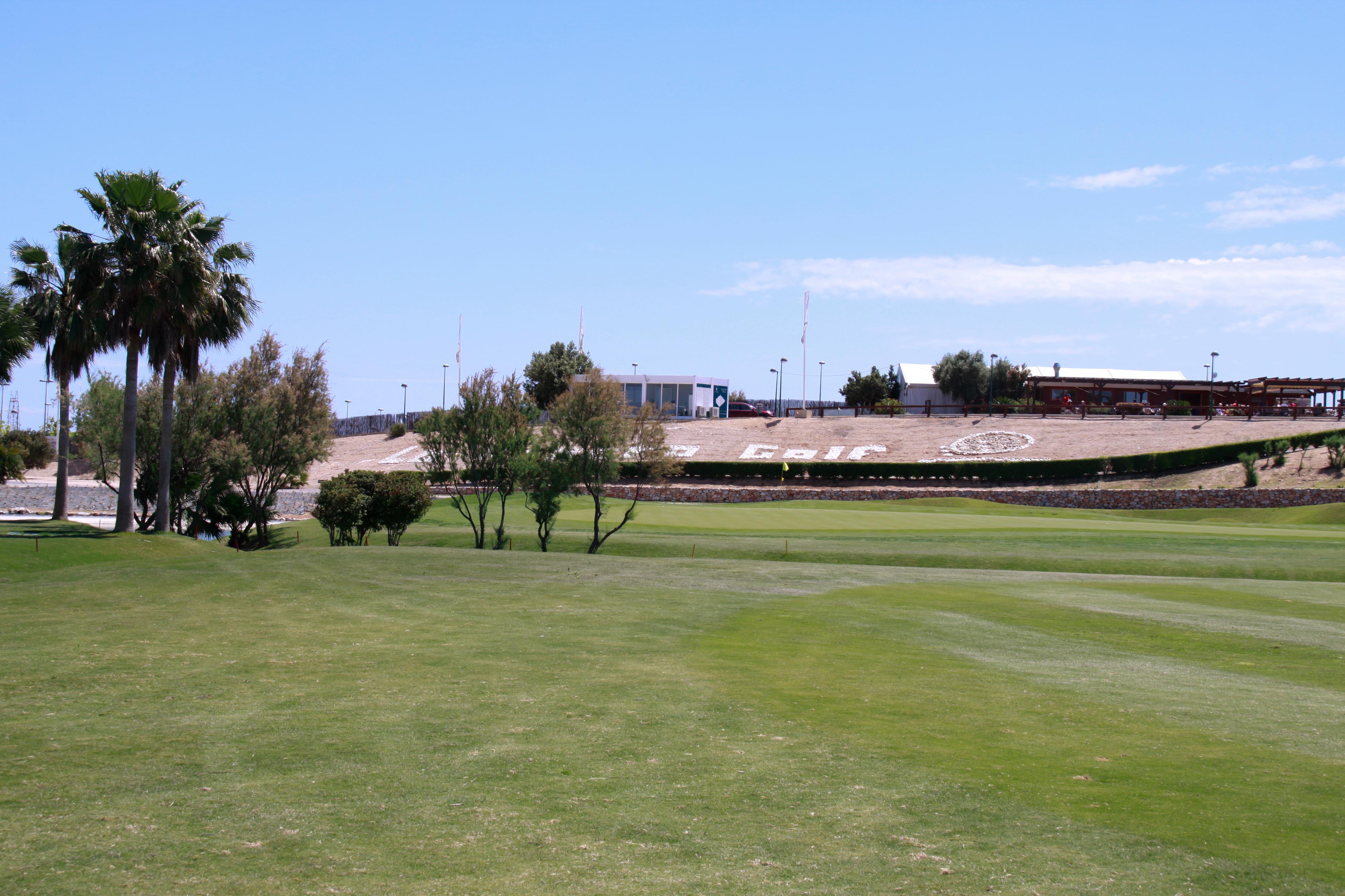 IMG_4892 GOLF SPANIEN 30-04 TIL 06-05-2017 (41)