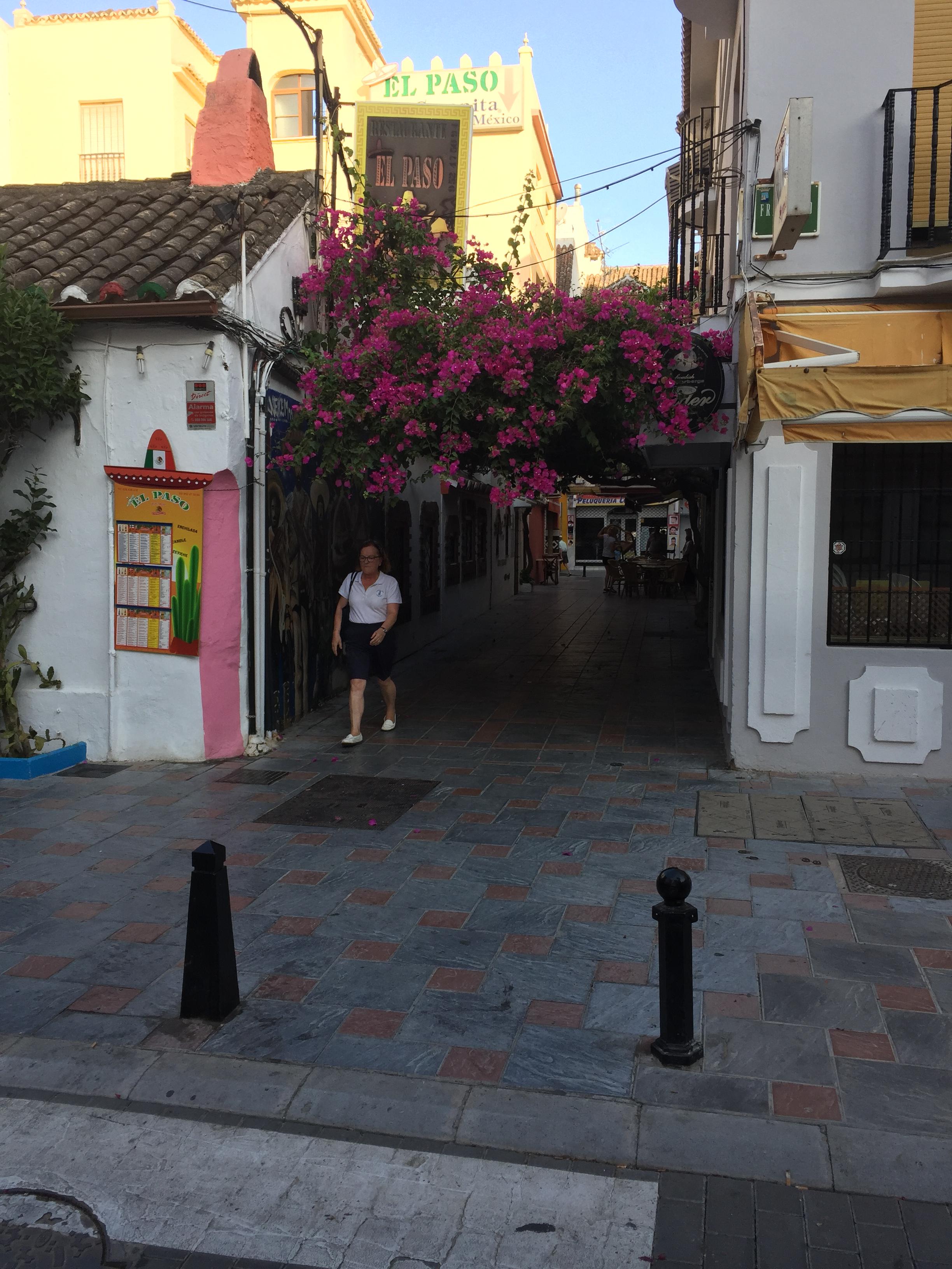 IMG_0286 GADE I FUENGIROLA 26-07-2019