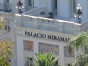 MVI_0887 UDSIGT FRA CASTILLO DE GIBRALFARO MALAGA 28-07-2019 (16)