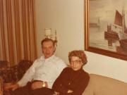 Scan10203 JULEAFTEN 1978