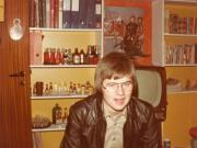 Scan10204 26 DEC 1978 JAN 16ÅR