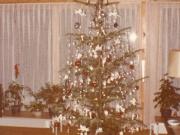 Scan10205 JULETRÆ 1978