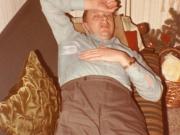 Scan10206 NYTÅRSDAG 1978