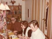 Scan10209 NYTÅRSAFTEN 1978