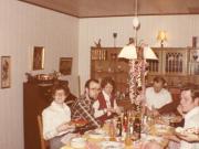 Scan10210 NYTÅRSAFTEN 1978