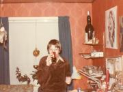 Scan10212 NYTÅRSAFTEN 1978