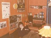 Scan10213 NYTÅRSAFTEN 1978