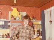 Scan10214 NYTÅRSAFTEN 1978