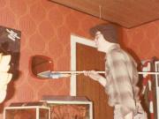 Scan10215 NYTÅRSAFTEN 1978