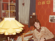 Scan10218 JANUAR 1979