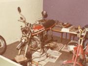 Scan10219 JANUAR 1979