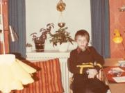 Scan10220 JANUAR 1979 HENRIK