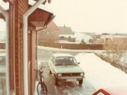 Scan10222 15 FEBRUAR 1979