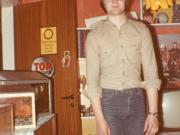Scan10229 6 APRIL 1979
