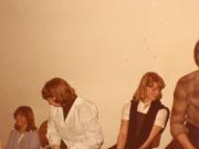Scan10232 7 APRIL 1979 FUGLESØ