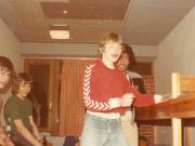 Scan10233 7 APRIL 1979 FUGLESØ