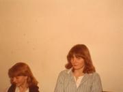 Scan10234 7 APRIL 1979 FUGLESØ