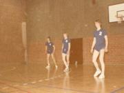 Scan10235 8 APRIL 1979 FUGLESØ