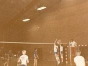 Scan10236 8 APRIL 1979 FUGLESØ