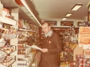 Scan10240 9 APRIL 1979 JØRGEN