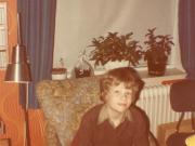Scan10241 1979 PETER