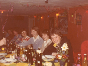 Scan10251 19 MAJ 1979