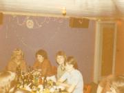 Scan10253 19 MAJ 1979