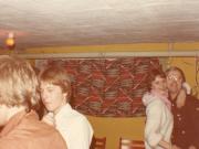 Scan10255 19 MAJ 1979