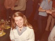 Scan10256 19 maj 1979