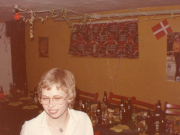 Scan10257 19 MAJ 1979