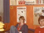 Scan10259 3 JULI 1979 MARIANNE OG JAN