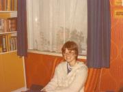 Scan10260 3 JULI 1979 METTE