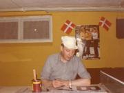 Scan10263 13 JULI 1979