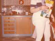 Scan10265 16-02-1980 DORTHE H
