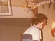 Scan10266 16-02-1980 DORTHE OG ERIK
