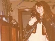 Scan10267 16-02-1980 KAREN B