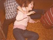 Scan10268 16-02-1980 SUSANNE OG BO