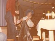 Scan10269 16-02-1980 WOLFGANG