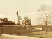 Scan10272 20-02-1980 I BERLIN