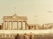 Scan10273 21-02-1980 BERLIN