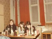 Scan10286 21-02-1980 TONY KAREN HENRIK