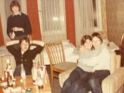 Scan10291 21-02-1980 HENRIK - KAREN OG PREBEN