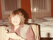 Scan10294 21-02-1980 BIRGITTE