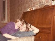 Scan10295 21-02-1980 PIA OG TONY