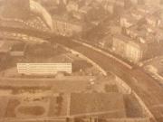 Scan10299 22-02-1980 UDSIGT OVER ØSTBERLIN